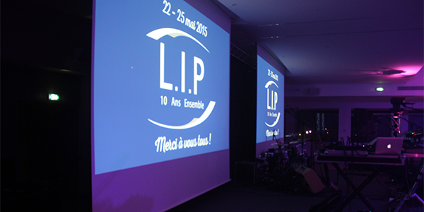 MOTIONBAND-5-soiree-LIP-