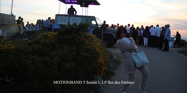 motion-5-soiree-LIP-4-
