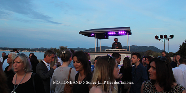 motion-5-soiree-LIP-5