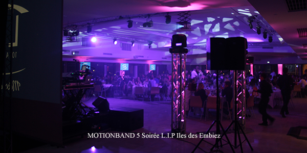 motion-soiree-LIP-2