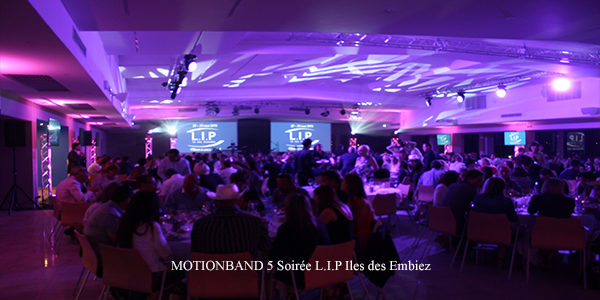 motionband5-soiree-lip-3-